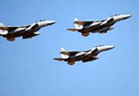 Israeli warplanes roar over Lebanese cities