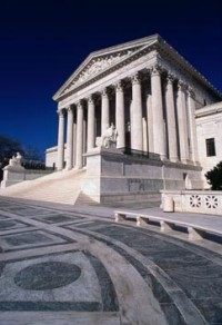 U.S. Supreme Court limits workers' ability to sue employers for pay discrimination