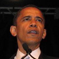 Obama welcomes progress on health care overhaul