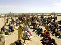 Darfur: Attacks continue against UN personnel