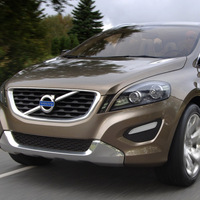 Volvo to Be Sold to China's Geely