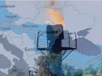 Is South Stream too hard to handle for Gazprom?. 48572.jpeg