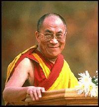 China open to discussing visit by Tibetan Dalai Lama