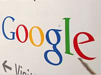 Google buys DoubleClick to control 80 per cent of online advertising