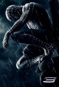 Tokyo: spider-man 3