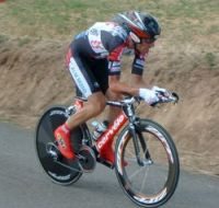 Ivan Basso denies doping