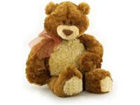 Sudanese authorities interrogate owner of teddy bear Muhammed