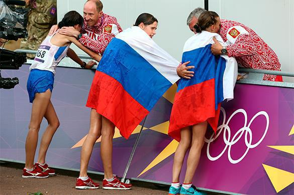 In sport and for gender equality, One Win Leads to Another. 58576.jpeg