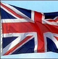 Great Britain declares Iran nuclear issue must be resolved through peaceful pressure