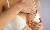 Breast Cancer Is No. 1 Killer of Women?