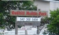 Police finds 3 children and adult dead at Oak Hills mobile home park
