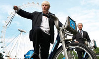London mayor loses weight to get ready for Olympic Games. 46579.jpeg