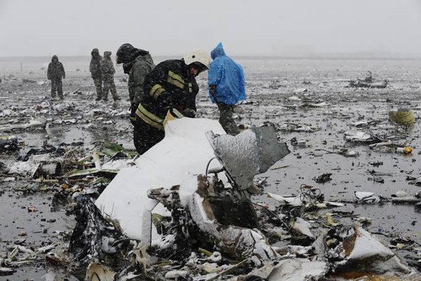 Russia Boeing-737 crash: New video appears. 57579.jpeg
