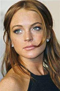 Lindsay Lohan to be jailed for one day in drunken driving case