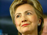 Hillary Clinton presents her plan for universal health care