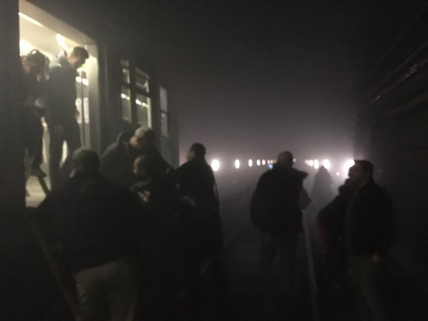 Brussels Metro: Fourth explosion reported. 57580.jpeg