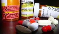 China drug regulator revokes license of antibiotic maker linked to at least six deaths