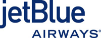 JetBlue Airways lost les then expected