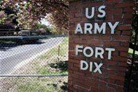 Man providing tip to break up Fort Dix terror plot does not feel like hero