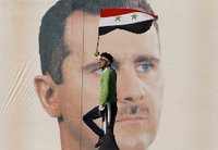 Russia fully supports Syrian administration. 46582.jpeg