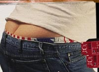 Overweight lowers your intelligence, scientists report