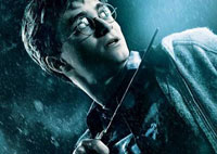 Harry Potter and the Half-Blood Prince to make great profits for Warner Bros.