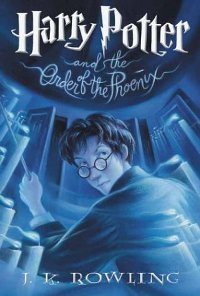 Atlanta mother tries to ban Harry Potter books from her county schools