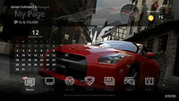 Fans to get Gran Turismo 5 Prologue on April 17, 2008