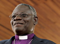 Obedience to word of Gospel can unite Anglican Church