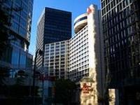 Marriott International Inc launches new