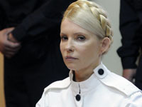 Yulia Tymoshenko verdict: Guilty. 45587.jpeg