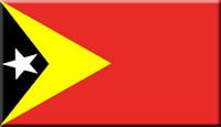 East Timor: children face high risk of disease