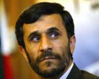 U.S. grants Iranian president visa for UN address