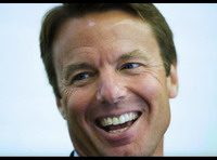 Democrat John Edwards considers himself best presidential candidate