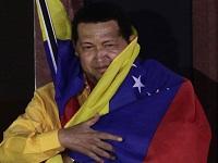 Chavez to be embalmed like Lenin, like Mao. 49588.jpeg