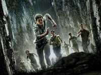 Wes Ball is The Maze Runner. 53588.png