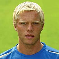 Gudjohnsen to play in Barcelona