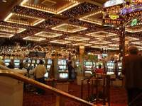 Atlantic City casinos expand to compete with Las Vegas
