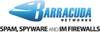 Barracuda to defend its ClamAV from Trend Micro's patent threats
