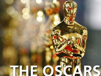 Females to Shine at the Oscar Ceremony 2010