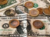 USA to stop printing dollars. 51593.jpeg