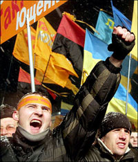 Ukraine election call candidates with doubtful pasts