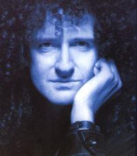 Queen guitarist awarded doctorate