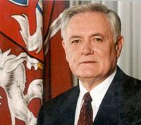 Poland's president to visit Lithuania