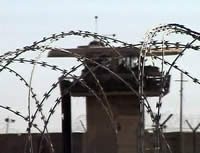 General testifies that officer at Abu Ghraib prison allowed detainee abuse and lied