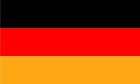 World Cup: German fan stabbed near Hamburg