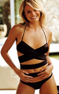 Judges deny appeal of jailed photographer in Cameron Diaz topless-photos case