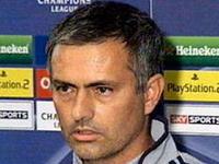 Chelsea manager Avram Grant fails at Premier League