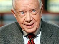 Jimmy Carter: U.S. tortures prisoners