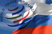 Russia officially joins WTO after 18 years of talks. 47596.jpeg